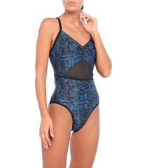 adidas by stella mccartney one-piece swimsuits