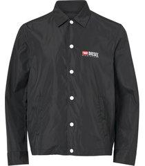 jacka j-roman-p jacket