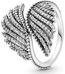 anel asas da vida