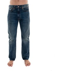 jeans vintage clothing 74879 0000