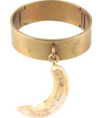 tom rebl bracelets