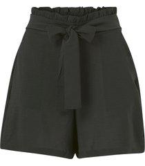 shorts virasha hw rx