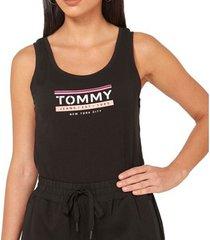 top tommy hilfiger -
