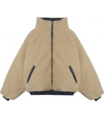 roy jacket