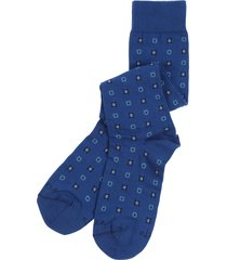 altea short socks