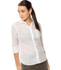 camisa natural etam cannes