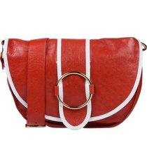 l' autre chose handbags