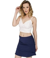 top cropped renda handbook