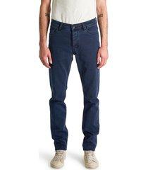 men's neuw denim lou slim fit jeans, size 38 x 32 - grey
