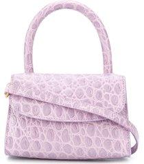 by far miranda mini handbag