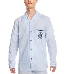tommy hilfiger tommy sleep pyjama shirt * gratis verzending *