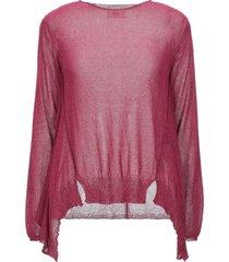 b.yu sweaters