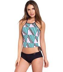 tankini fi swimwear