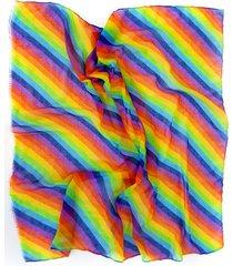 pañuelo multicolor nuevas historias ap121-1