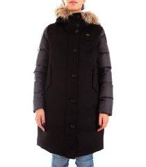 jacket 20wbldk03044-005769