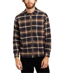 bryan geruit overhemd
