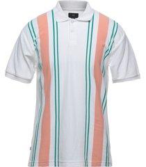 obey polo shirts