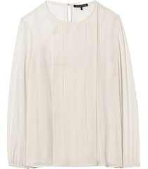 blouse 218160