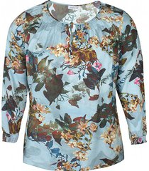 blouse njal