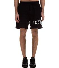 bermuda shorts pantaloncini uomo icon