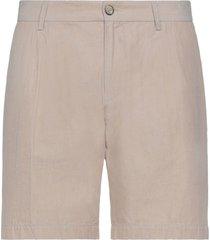 seventy sergio tegon shorts & bermuda shorts