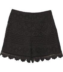 vivetta shorts & bermuda shorts