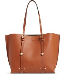 rag & bone field leather tote - (nordstrom exclusive)