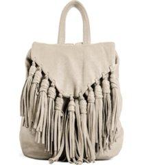 day & mood lee backpack