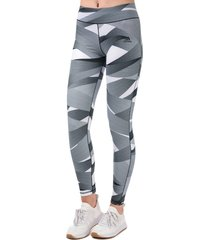 womens ultimate print tights