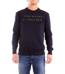 sweater premium mood denim superior f21540sw