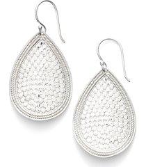 women's anna beck medium teardrop earrings (nordstrom exclusive)