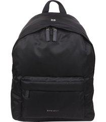givenchy essentiel u backpack