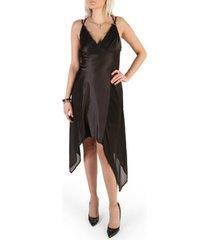 korte jurk guess - 72g877_8633z
