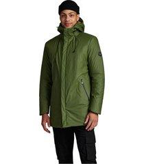 akthomas raincoat 4050 9520913