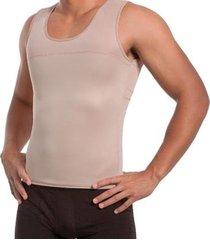 camisete esbelt skin masculina - masculino