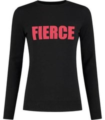 fierce top