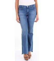 bootcut jeans j brand jb002036