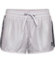 mesh short shorts flowy shorts/casual shorts vit adidas originals