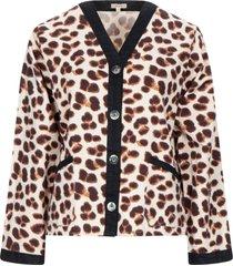 bellerose suit jackets