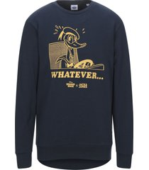 jack & jones sweatshirts