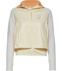 daze hybrid jacket outerwear sport jackets gul johaug