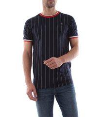 12149158 streep tee t-shirt