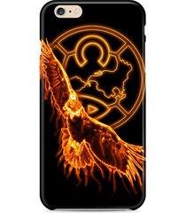 club america iphone 4s 5 5s 5c 6 6s 7 plus se case cover logo 06