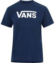 t-shirt mn vans classic