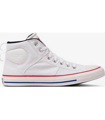 sneakers chuck taylor all star cs mid