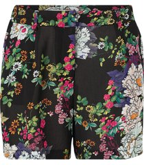 shorts vikarilla
