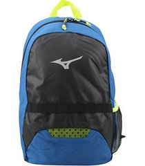 mochila mizuno player fit