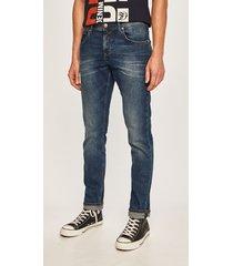 tom tailor denim - jeansy aedan
