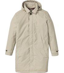 cappotto corto imbottito (beige) - bpc selection