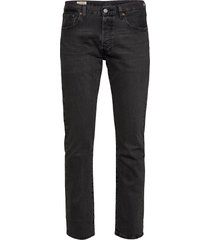 501 levisoriginal parrish jeans zwart levi´s men